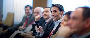 industry specific competencies sectors business school industry specific programs business school