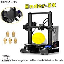 <b>CTC</b> 3D <b>A10S</b> DIY 3D Printer Kit 300*300*400mm Printing Size 1.75 ...