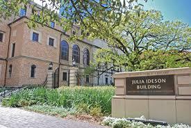 julia ideson library renovation kci