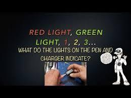 usb charging medical pen light led stainless steel an examination pupil inspection lllumination flashlight