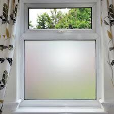 Window Film for sale | eBay