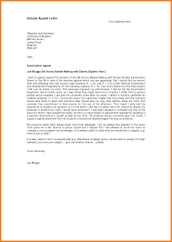 appeal letter sample wedding spreadsheet appeal letter sample sap appeal letter sample 26625863 8