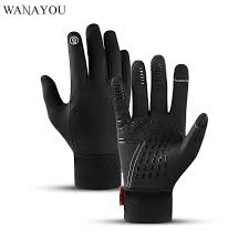 best <b>bicycling gloves</b> full <b>winter</b> ideas and get free shipping - a295