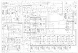 ftp funet fi  pub cbm schematics computers pet re    txt  release notes for the pet schematic diagram