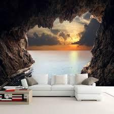 <b>seascape sunrise</b> _Global selection of {keyword} in Alarm Clocks on ...