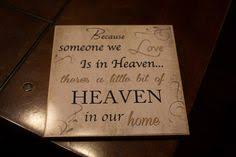 Condolences and Sympathy on Pinterest | Sympathy Quotes ...