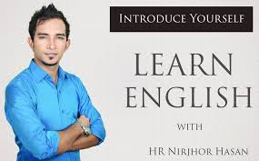 how to introduce yourself formally informally tell something how to introduce yourself formally informally tell something about yourself hr nirjhor hasan