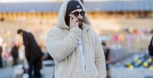<b>Autumn</b> / <b>Winter</b> Essentials That Never Go out of <b>Style</b> - The Idle <b>Man</b>