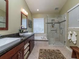 bathroom tile design odolduckdns regard: ideas for remodeling a bathroom with mirror vanity small bathtub