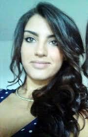 Patricia Ruiz. Le siguen 0 personas; Sigue a 0 personas - 1ac0b7fea24366ae7c72ff3075f58586