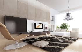 rugs living room nice: gallery of modern area rugs for living room nice for inspirational home decorating