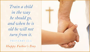Image result for Fathers day - christian