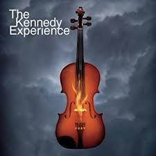 <b>Nigel Kennedy</b> - The Kennedy Experience - Amazon.com Music