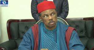 Image result for Anambra Government Promises To Sustain War Against Hepatitis Disease