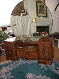 1000 images about waterfall this on pinterest waterfalls waterfall furniture and art deco antique art deco bedroom furniture