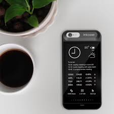 segunda pantalla iphone