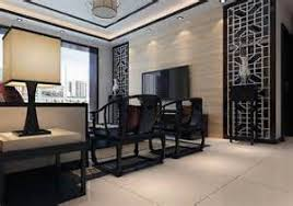 china living room ad ideas chinese living room furniture china living room furniture ad china living room furniture