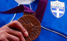 Αποτέλεσμα εικόνας για Αύξηση του ποσοστού εισαγωγής στα ΑΕΙ αθλητών με διακρίσεις για το ακαδημαϊκό έτος 2015-2016