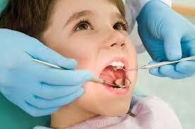 Картинки по запросу Безыгольный анестетик для стоматологии.