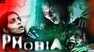 Phobia Hindi film के लिए चित्र परिणाम