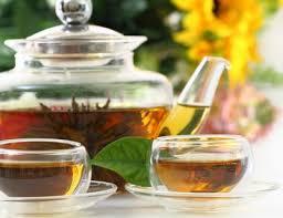 Купить <b>чайники заварочные</b> с доставкой по Москве и России