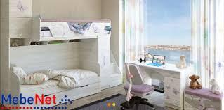 Комплект <b>мебели Леди</b> №1 <b>Сканд</b>