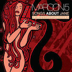 Songs About Jane [10th Anniversary Edition] album by Maroon 5