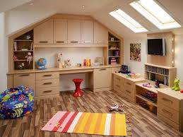 furniture kids bedroom designer glasgow loft spaces with fitted units made to measure childrens childrens fitted bedroom furniture