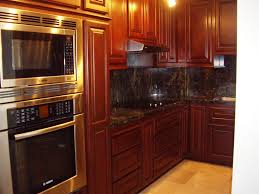 restain kitchen cabinets cabinet galleries