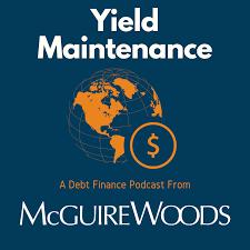 Yield Maintenance