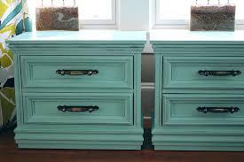 Jotorrijos Jo Torrijos Asimplerdesign A Simpler Design Anniesloan  Turquoise Bedroom Furniture  S
