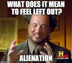 Ancient Aliens Meme - Imgflip via Relatably.com