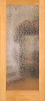 <b>Rain Glass</b> - <b>Privacy</b> Rating = 7 | Simpson Door <b>Glass</b> Options in ...