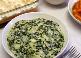 Image result for spinach artichoke dip