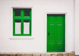 dealing feng shui: feng shui front door  considerations with tips amp cures