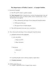 Holocaust   paragraph essay