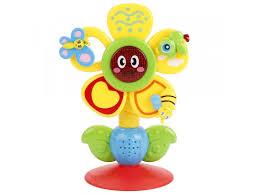 Купить развивающие <b>игрушки</b> в магазине ВотОнЯ в интернет ...