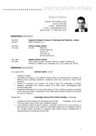resume cv example uk cipanewsletter cover letter resume templates uk resume examples uk resume