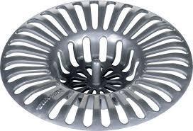 <b>Ситечко для раковины</b>, диаметр 8 см. 115207 — купить в ...