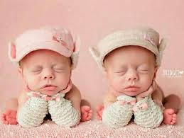best sex positions to conceive twins welcome to oluwaseyi s blog in terms of natural conception twins occur in about one out of every 89 births in other words it s not everyone who wishes to have a set of twins that