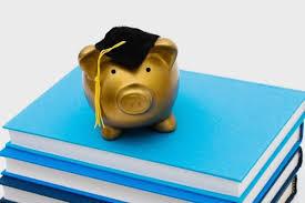 Αποτέλεσμα εικόνας για ερωτήσεις για τη διαδικασία αίτησης για τις υποτροφίες ενίσχυσης προπτυχιακών φοιτητών