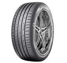 <b>Kumho Ecsta PS71</b> Tire: rating, overview, videos, reviews, available ...