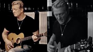Watch <b>Queens Of The Stone</b> Age's Josh Homme Perform In His ...