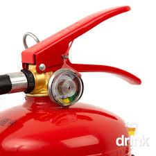 Шейкер <b>ens</b> огнетушитель 1 5 л