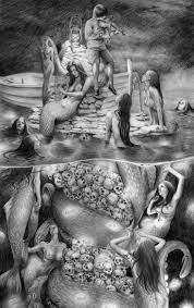 17 best images about beautiful mermaid ariel fairy 17 best images about beautiful mermaid ariel fairy art and angel