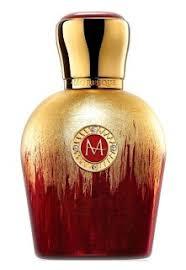 Духи <b>Moresque Contessa</b> женские — отзывы и описание аромата