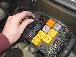 bmw fuse box location 2000 bmw 540i fuse box location 2000 printable wiring review bmw 316 2000 u2014 allgermancars net