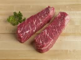 Image result for denver steak