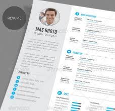 best professional resume templates  psd  ai        best professional resume templates  psd  ai       resume update