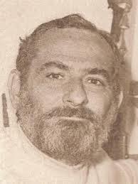 Álvaro García Meseguer, genio y figura del hormigón armado - 2009-06-30_IMG_2009-06-30_10:59:14_alvaro_garcia_meseguer__foto_1977(2)